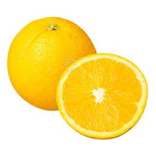Sunkist Australia Oranges - Barnfield Navel