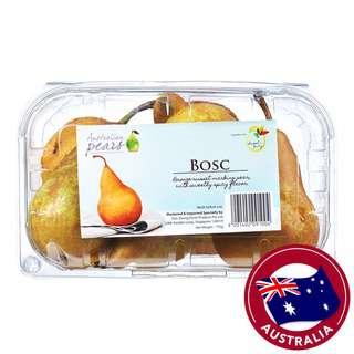 Sweet 'n' Juicy Australia Pears - Bosc