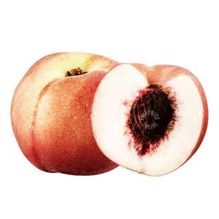 Pasar White Peach