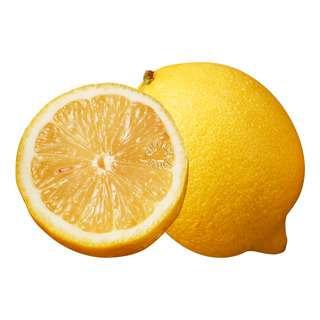 Sunkist Salternative Australia Lemon