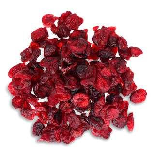 Global Seasons USA Dehydrated Cranberry
