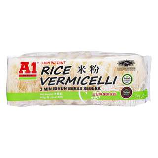 A1 Instant Rice Vermicelli