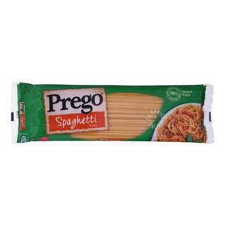 Prego Pasta - Spaghetti
