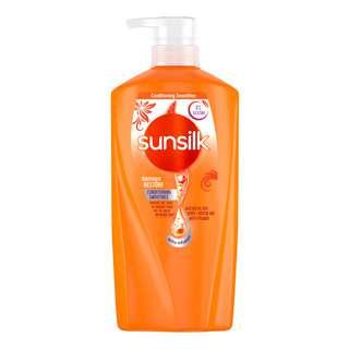 Sunsilk Hair Conditioner - Damage Restore