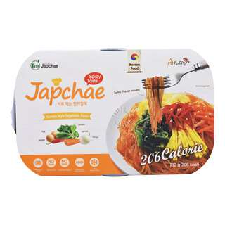 <p>Ourhome provides processed foods and supplies various prepared, ready-to-eat fast food and promises to continue striving for excellence and higher customer satisfaction.</p>