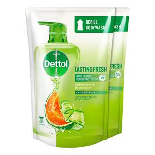 <p>Today, Dettol is world #1 Germ Protection brand. Our brand continues to be one of the most trusted protectors of health. It&rsquo;s still valued today as a reliable and effective product which is safe to use on skin but also powerful enough to use for environmental germ-killing tasks.</p>