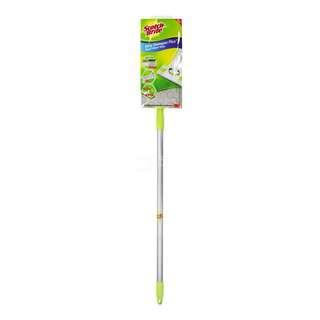 3M Scotch-Brite Starter Kit - Easy Sweeper Plus