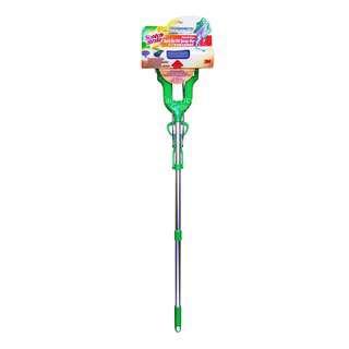 3M Scotch-Brite Handsfree Quick Dry PVA Sponge Mop