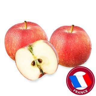 France Organic Juliet Apple Bag