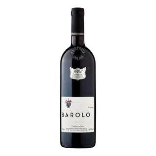 Tesco Finest Red Wine - Barolo DOCG