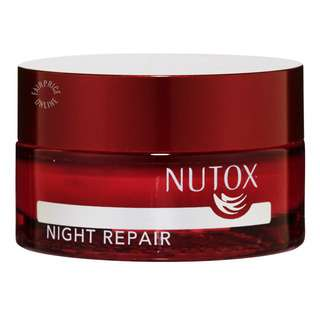 Nutox Night Repair Cream