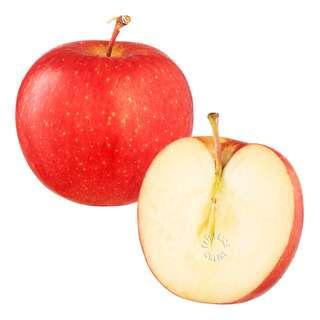 Koru NZ/US Red Apples