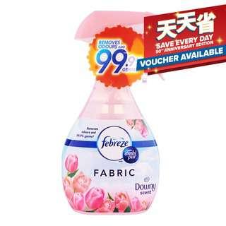 Febreze Fabric Refresher Spray - Downy