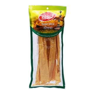 Pasar China Bean Stick