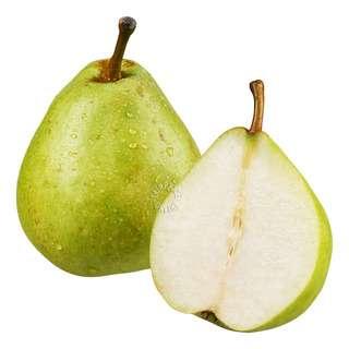 Australia Josephine Pears