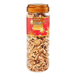 FairPrice Festive Snacks - Baked Walnuts