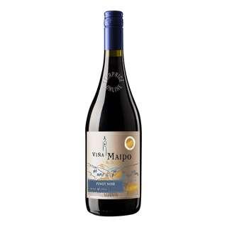 Vina Maipo Red Wine - Pinot Noir