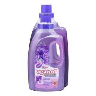 Yuri Aganol Floor Cleaner - Lavender