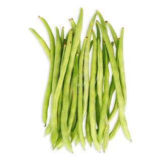 Simply Finest India French Bean