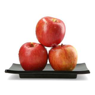 Japan Sugoi Apples - Red