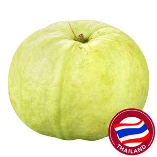 Fresh Seedless Guava