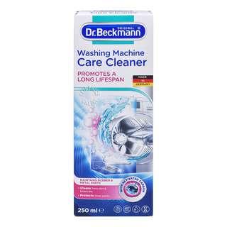 Dr Beckmann Service-It Washing Machine Cleaner