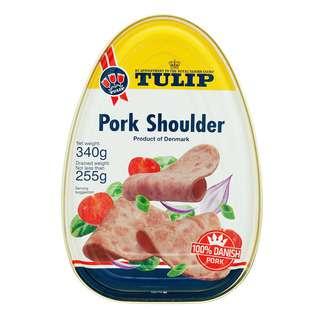 Tulip Pork Shoulder