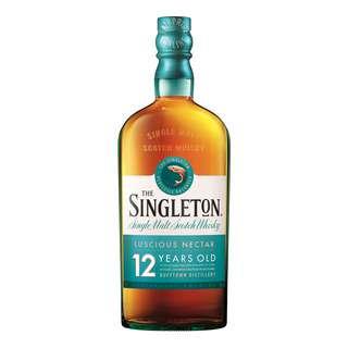 The Singleton Dufftown Whisky