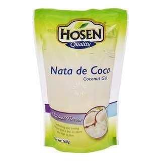 Hosen Nata De Coco - Original