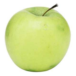 The Odd Fellows Green Apples
