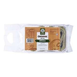 Origins Organic Mee Sua - Spinach