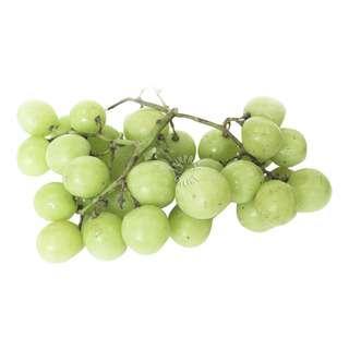 USA Autumn Crisp Grapes - Green (Seedless)