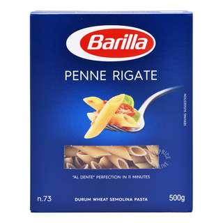 Barilla Pasta - Penne Rigate