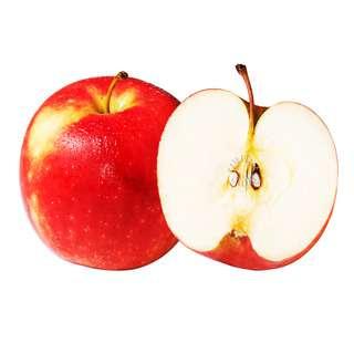 France Organic Lollipop Apple