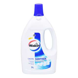 Walch Laundry Sanitizer - Original