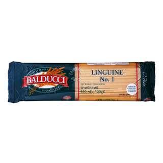Balducci Pasta - Linguine No.1