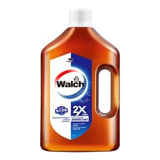 Walch Multi Purpose Disinfectant