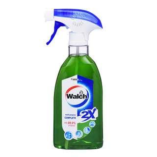 Walch Multi-Purpose Complete Cleaner
