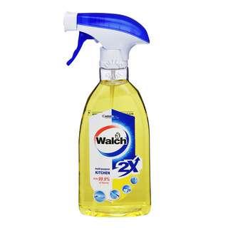 Walch Multi-Purpose Cleaner Kitchen