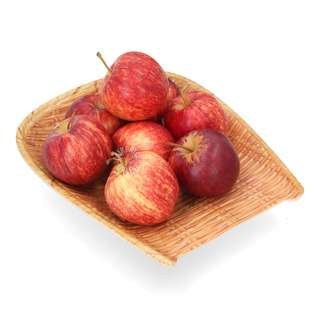 Pasar Royal Gala Apples
