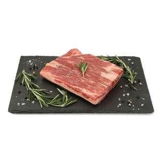Australia Fresh Beef - Brisket