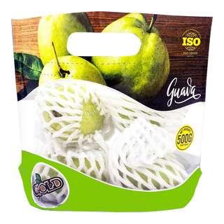 Vietnam Guava