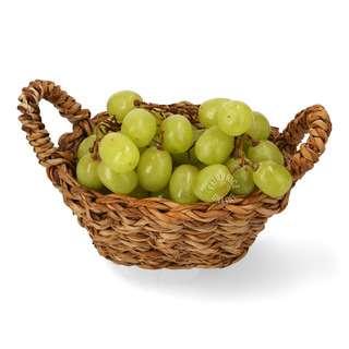 USA Green Grapes (Seedless)