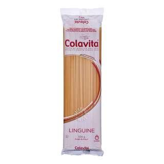 Colavita Pasta - Linguine