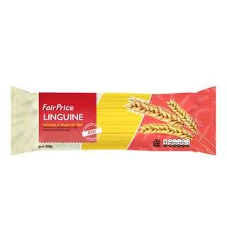 FairPrice Pasta - Linguine