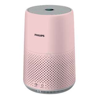 Philips 800 Series Air Purifier - Pink (AC0820/32)