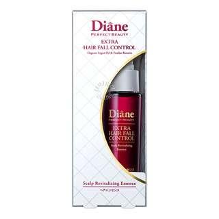 Diane PerfectBeautyScalpRevitalizingEssence-ExtraHairFallControl