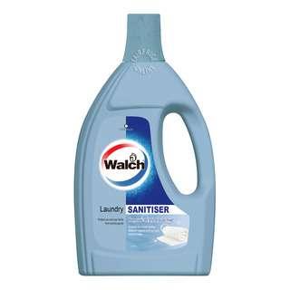 Walch Anti-dustmite Laundry Sanitiser 1800ml