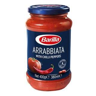 """<p>For more recipe inspiration: <a href=""""http://www.barilla.com"""">www.barilla.com</a></p>"""