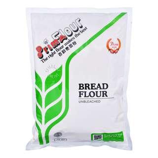 Prima Flour Packet Flour - Bread